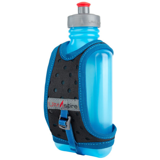 ULTRA FLASK 550 RACE HANDHELD