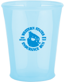 Example Cup